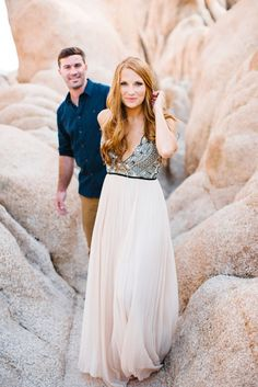 Best Wedding Blog - Wedding Fashion & Inspiration | Grey Likes ...