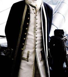 #pirates #british #royalnavy