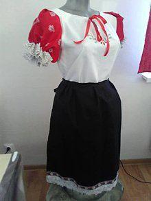 creative17 - creative17 / SAShE.sk Apron, Fashion, Moda, Fashion Styles, Fashion Illustrations, Aprons