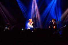 https://flic.kr/p/HMTBBV   Μιχάλης Χατζηγιάννης - 29/6/2016   Ο μοναδικός Μιχάλης Χατζηγιάννης στο Φεστιβάλ Αμαρουσίου 2016! Like us @ Facebook: www.fb.com/festivalmaroussi Follow us @ Twitter: www.twitter.com/festivalmarousi