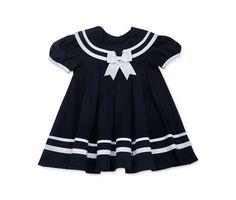roupa marinheiro infantil - Pesquisa Google