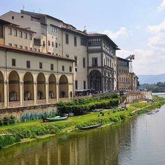 Places to Go in Italy: Florence, Ponte Vecchio (scheduled via http://www.tailwindapp.com?utm_source=pinterest&utm_medium=twpin&utm_content=post170965683&utm_campaign=scheduler_attribution)  #PlacestogoinItaly  #PlacestogoinItaly