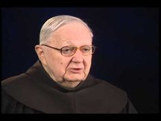▶ Video: The Gospels According to Saint Francis - YouTube video of author and Franciscan Fr. Hilarion Kistner as he discusses why he wrote his new book on St. Francis
