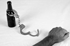 anti-alcohol #skills #freed from #alcohol