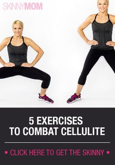 How to Get Rid Of Cellulite Naturally On Legs* On Thighs and On Stomach With Coffee Diy Scrub! But if you dont like scrubs* you can try this new program against cellulite! Plyometric Workout, Plyometrics, Butt Workout, Fitness Tips, Fitness Motivation, Health Fitness, Fitness Quotes, Do Exercise, Excercise