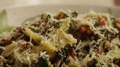 Sausage Pasta Allrecipes.com