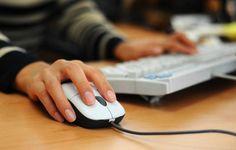 TIM lança banda larga fixa mais rápida do país, com 1 Giga