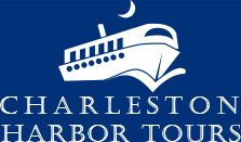 Save Time and Money with our Combination Tours, Charleston Harbor Tours of Historic Charleston, SC, Boat Tours, Charleston Harbor Tours