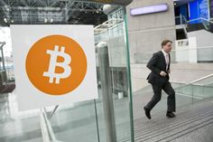 Blockchain Could Disrupt Expedia and Airbnb and 10 Other Digital Trends This Week  In this April 7 2014 photo a man arrives for the Inside Bitcoins conference and trade show in New York. This technology is changing how some in the travel industry think about payments. Mark Lennihan / Associated Press  Skift Take: This week's digital news had us thinking about disruption. TUI's CEO said blockchain could threaten Expedia and Airbnb and homesharing and ridesharing become more normal among…