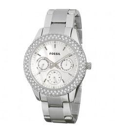 Ceas de dama Fossil Stella ES2860