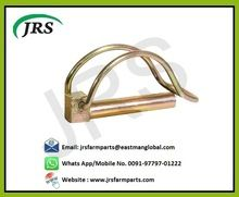 Linch Pin For Tube, Linch Pin For Tube direct from EASTMAN INDUSTRIES LIMITED in India