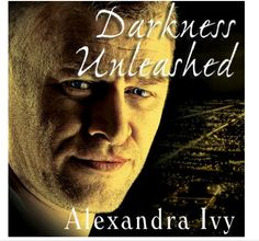 Darkness Unleashed audiobook by Alexandra Ivy - Rakuten Kobo Romance Novel Covers, Romance Novels, Audio Books, Ivy, This Book, Confused, Darkness, Face