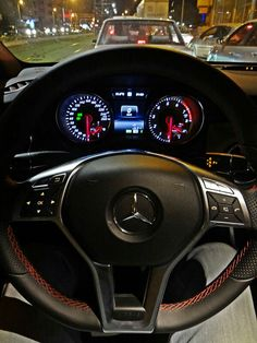 Mercedes C Class Mercedes Hatchback, Mercedes A45 Amg, Mercedes Benz Cars, Audi Cars, Best Car Interior, Mercedes Sports Car, Bmw Wallpapers, Car Accessories For Girls, Motorcycle Style