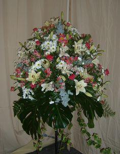 Diferentes formas de decorar el lugar donde celebrarás tu boda
