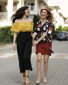 Get this look  http   lb.nu look 8721233 More looks by Melike Gül ... 8f13e4bfd198
