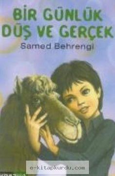 <p>Bir Günlük Düş ve Gerçek'i yazarken çocukların sorunlarına ilgi çekmek istediğini belirten Samed Behrengi bu öyküsünde, babası meslek bulamadığı için onunla birlikte Tahran'a gitmek durumunda kalan fakir bir çocuğun yirmi dört saatini anlatır. <br><br>Bir Günlük Düş ve Gerçek, toplumsal eşitsizliğin çocukları nasıl etkilediğini düşündürürken dünyanın tüm çocuklarının sahip olduğu sadece ortak noktanın hayal gücü olduğunu gözler önüne seriyor.<br> <br></p> Baseball Cards, Sports, Hs Sports, Sport