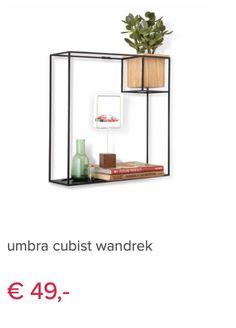 Floating Shelves, Home Decor, Decoration Home, Room Decor, Wall Storage Shelves, Interior Decorating