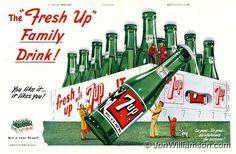 35 Vintage Advertisements - DesignM.ag