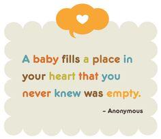 #Parents #Quotes #ParentsDay #Parenthood #Kids