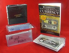 Currency Kit - Modern