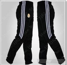 Adidas Joggers, Sweatpants, Stylish Mens Outfits, Casual Outfits, Sport Outfits, Kids Outfits, Sport Pants, Suit And Tie, Bermuda