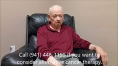 Patient Testimonial, IV Therapy Bladder Cancer, Dr. Bino Rucker, M.D. - ✅WATCH VIDEO👉 http://alternativecancer.solutions/patient-testimonial-iv-therapy-bladder-cancer-dr-bino-rucker-m-d/     Dr. Bino Rucker, M.D. and RejuvenateYou is proud to present our latest patient testimonial. Our patient Bruce Slaughter talks about his experience with Vitamin C IV and Ozone (Auto Therapy) to help him heal his body from bladder cancer. In addition, Bruce talks about the fact that