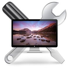 Calibrate a Display in Mac OS X