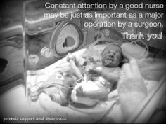 #preemiesupportandawareness #preemie #nicu #fightlikeapreemie #preemiemom #prematurity