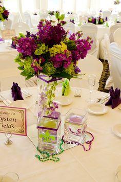 Mardi Gras Wedding Photography by Foschi Studios Wilmington Delaware  Keywords: #mardigrasweddings #jevelweddingplanning Follow Us: www.jevelweddingplanning.com  www.facebook.com/jevelweddingplanning/