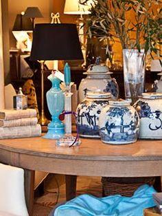 les 600 meilleures images du tableau chinoiserie sur. Black Bedroom Furniture Sets. Home Design Ideas