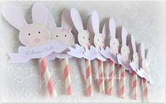 bunny-23.jpg 700×442 pixels