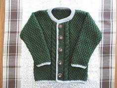 92 Besten Stricken Babypullover Bilder Auf Pinterest Knitting