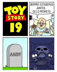 Today we collect some Dank memes toy story that are so funny and humor.Just scroll down and keep enjoy these Dank memes toy story.Read This 18 Dank Memes Toy Story 18 Dank Memes Toy Story 18 Dank M… Humour Disney, Disney Memes, Disney Pixar, Funny Disney, Disney Quotes, Funny Shit, The Funny, Daily Funny, Funny Stuff