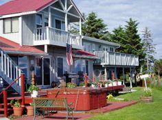 Photos of Ocean House Inn, Homer - Inn Images - TripAdvisor