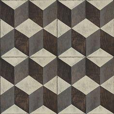 8 Best L And Stick Floor Tiles