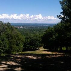 See 16 photos from 138 visitors about scenic views and beer. New View, Great View, Hickory Hills, Disc Golf Courses, Traverse City, How Beautiful, Biking, Places To See, Braid