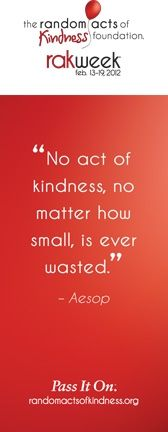 I thought our reading was very appropriate this past week because Kindness Week officially begins tomorrow at our school. We will be creating banners to showcase past service learning done at our school by clubs and individuals, and also starting new projects for the month of November. My students will be raising money and supplies for a local animal rescue, Praying for Paws.