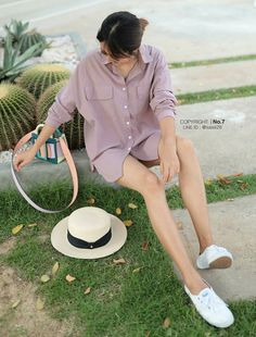Keds Sneakers, Panama Hat, Cute Outfits, Clothes, Style, Fashion, Tall Clothing, Moda, Fashion Styles