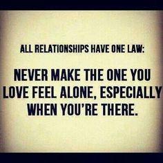 .so so so so so true