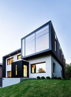 An unique home design #dream #home
