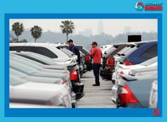 memorial day car dealer hours