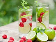 Slim Down Your Belly Fat and Get Flat Stomach Really Fast with This Amazing Drink