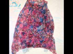 Luxe Little Ones - Girls Summer Catalogue - Kids Clothes Australia Kids Clothes Australia, First Girl, Summer Girls, Tie Dye Skirt, Little Ones, News, Skirts, Fashion, Skirt