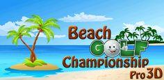 Mini #Golf Championship 🏌️ 3D #Reskin Pack http://apparum.com/mini-golf-championship-3d/