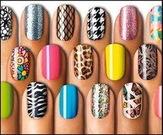 nail-patch