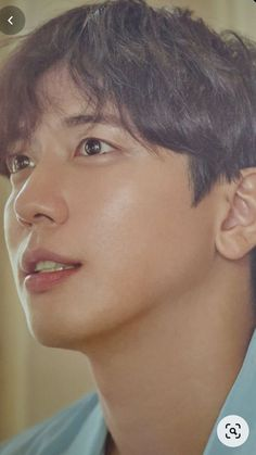 Jung Yong Hwa, Cnblue, Actors, Actor