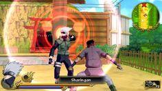 Naruto MMORPG http://naruto.oasgames.com/pt/