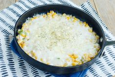 very yummy and cheesy Korean cheese corn, perfect side dish or snack! Canning Sweet Corn, Corn Cheese, Asian Recipes, Ethnic Recipes, Food Names, Vegetable Sides, Melted Cheese, Vegetarian Cheese, Mayonnaise