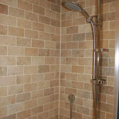 1000 Images About Shower Tile Ideas On Pinterest Glass