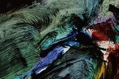 Oil Painting Art: Oil Painting Tips for Beginners